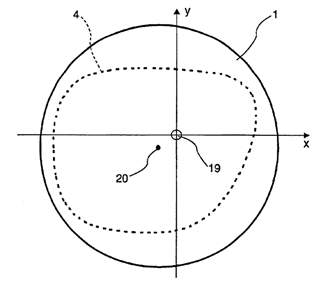 Picture of Standard Lens