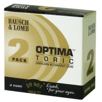 Picture of Optima Toric 2 Pack
