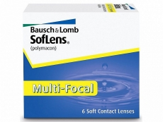Picture of Soflens Multi-Focal