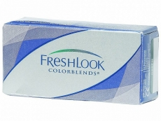 Picture of FreshLook Colorblends