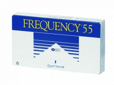 Picture of Frequency 55