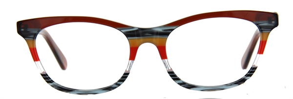 Picture of Eyeshop 1614
